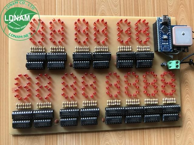 full-file-code-mach-lich-van-nien-gps-arduino-ldnam
